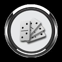 inempokerqq - Domino 99