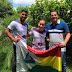 Prefeitura apoia atletas de Judô em Campeonato Brasileiro