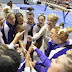 NCAA Gymnastics (Week 10): Schedule and High-Profile Match-Ups