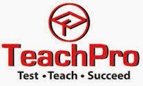 Качественные онлайн курсы TeachPro.ru