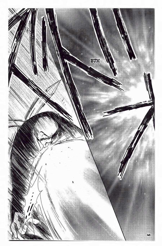 Nước Nhật Vui Vẻ chap 11 - Trang 46