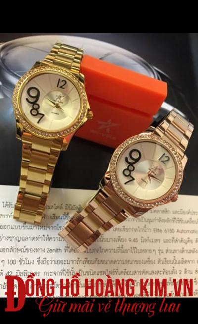 đồng hồ as-vela giá rẻ