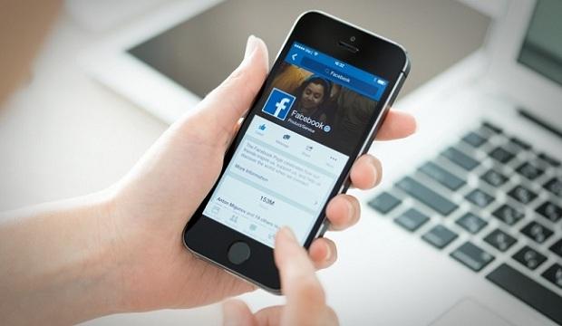 تعرف على ميزة فيسبوك الجديدة التي تتيح للمستخدمين جمع التبرعات