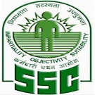 SSC CGL Recruitment 2018 Group A, B, C & D Posts