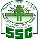 SSC CGL Recruitment 2018 Group A, B, C & D Posts