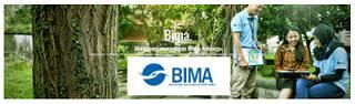 Info Lowongan Kerja di PT. Milvik Indonesia (BIMA Mobile) Dokter Umum & Customer Service - Yogyakarta