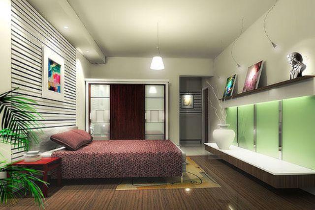 Beautiful Small House Interior Design Tips