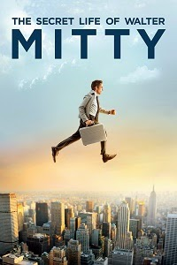 Watch The Secret Life of Walter Mitty Online Free in HD