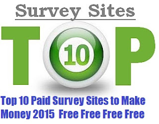 the-best-top-10-paid-online-survey