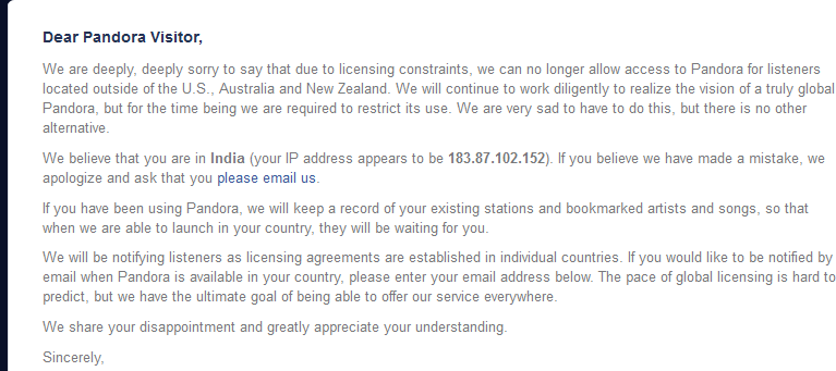pandora-blocked-in-your-country