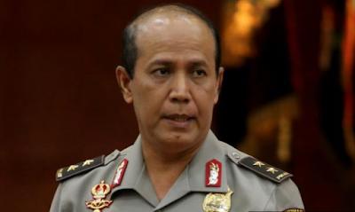 Ini Alasan Pelaku Menembak Dua Kader PNA di Aceh Timur