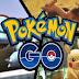 Download Pokémon GO (Android) Completo (Atualizado v0.37.0)