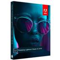 Adobe Lightroom Classic CC 2018 Full Version