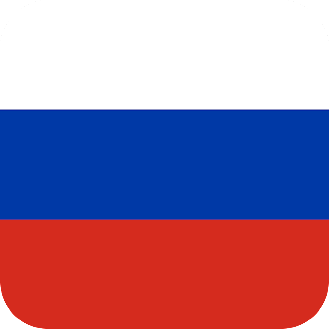 download russia flag svg eps png psd ai vector color free #russia #logo #flag #svg #eps #psd #ai #vector #color #free #art #vectors #country #icon #logos #icons #flags #photoshop #illustrator #symbol #design #web #shapes #button #frames #buttons #apps #app #science #network