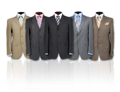 simple guidelines in choosing an accessories for a wonderful mens suits Suits: Audio part 2