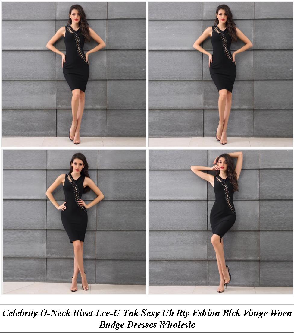Spring Dresses Canada Online - Iggest Sale Online In Pakistan - Evening Wear Dresses Sunshine Coast