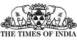 http://epaperbeta.timesofindia.com/index.aspx?eid=31805&dt=20170416