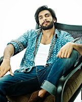 """bollywood, omg!, women, yummy,Ranveer Singh biography,   """
