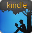 Kindle for PC 1.16 Build 44025 2017 Free Download