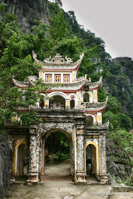 Bich-Dong-Ninh-Binh