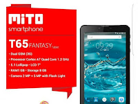 Firmware Mito t65 By JOGJA CELL (Premium)
