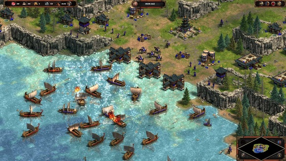 age-of-empires-definitive-edition-pc-screenshot-www.ovagames.com-4