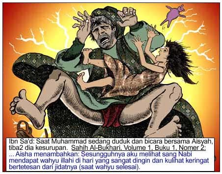 Written By Islam Dalam Fakta on Minggu 7f0a068f6e