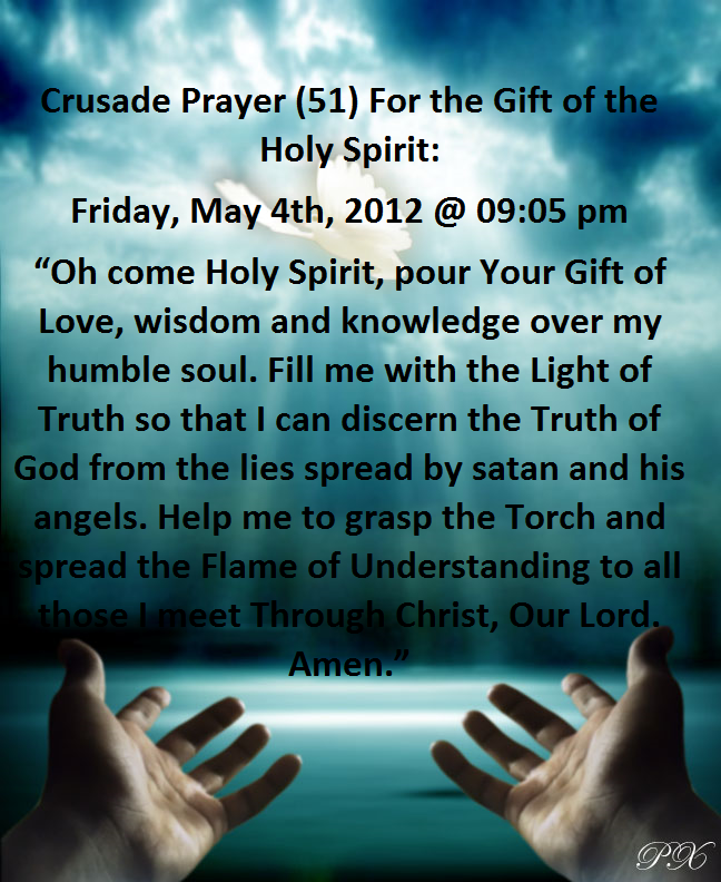 Daniel 10:21 - THE BOOK OF TRUTH: PRAYERS IN PICTURES (Click