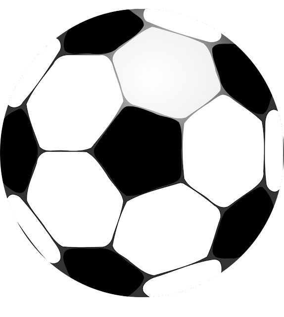 ball clipart free