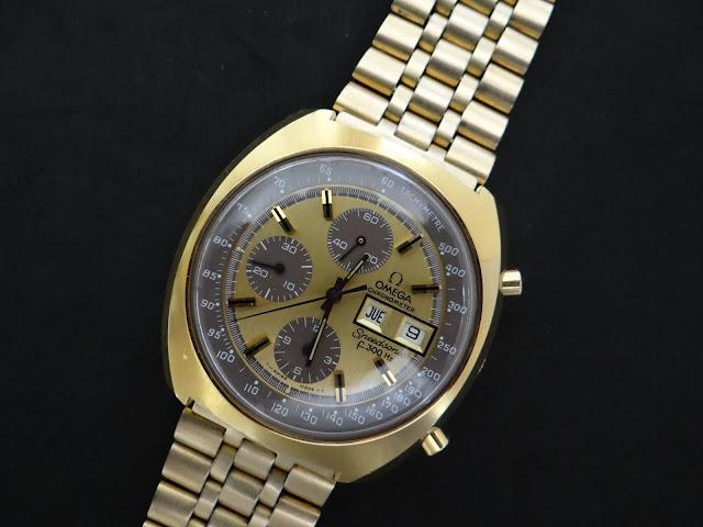 Reloj_Omega_speedsonic_crono