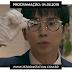 PROGRAMAÇÃO - DRAMAS - 99.9 ~KEIJI SENMON BENGOSHI~SEASON II - EP. 07