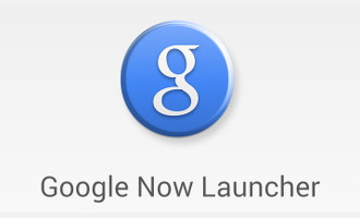 How to install the new Google launcher on any Android device