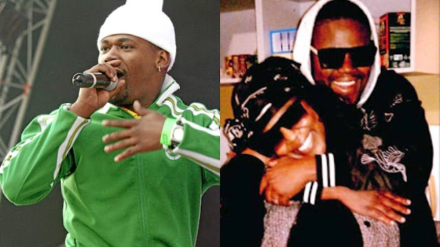 Prokid died on the bed & in the arms of his Nyatsi Mandisa Mbanjwa behind his wife's back