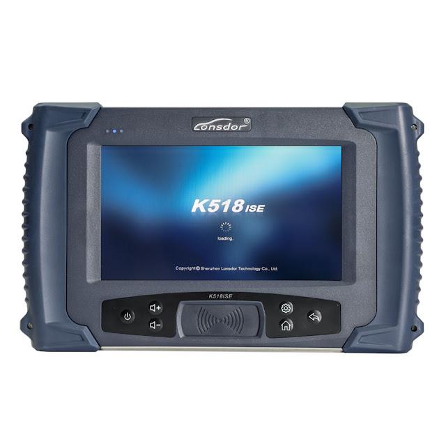 lonsdor-k518se-key-programmer-3
