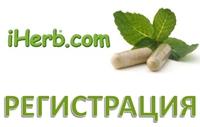 http://www.zdorovie5.ru/p/blog-page_21.html