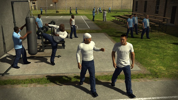 prison-break-the-conspiracy-pc-screenshot-www.ovagames.com-1