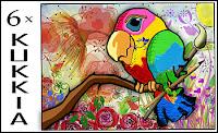taidetta18.jpg