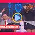 شذى حسون ترقص على الهواء.. ماذا فعل المذيع؟.. فيديو
