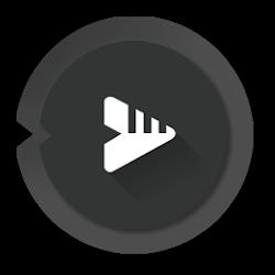 BlackPlayer EX v20.42 Pro  APK