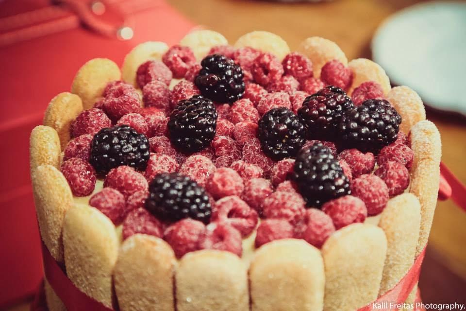 festa-infantil-vintage-picnic-bolo-1