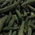 Kapok Buds meaning in English, hindi, telugu, tamil, marathi, Gujrathi, Malayalam, Kannada