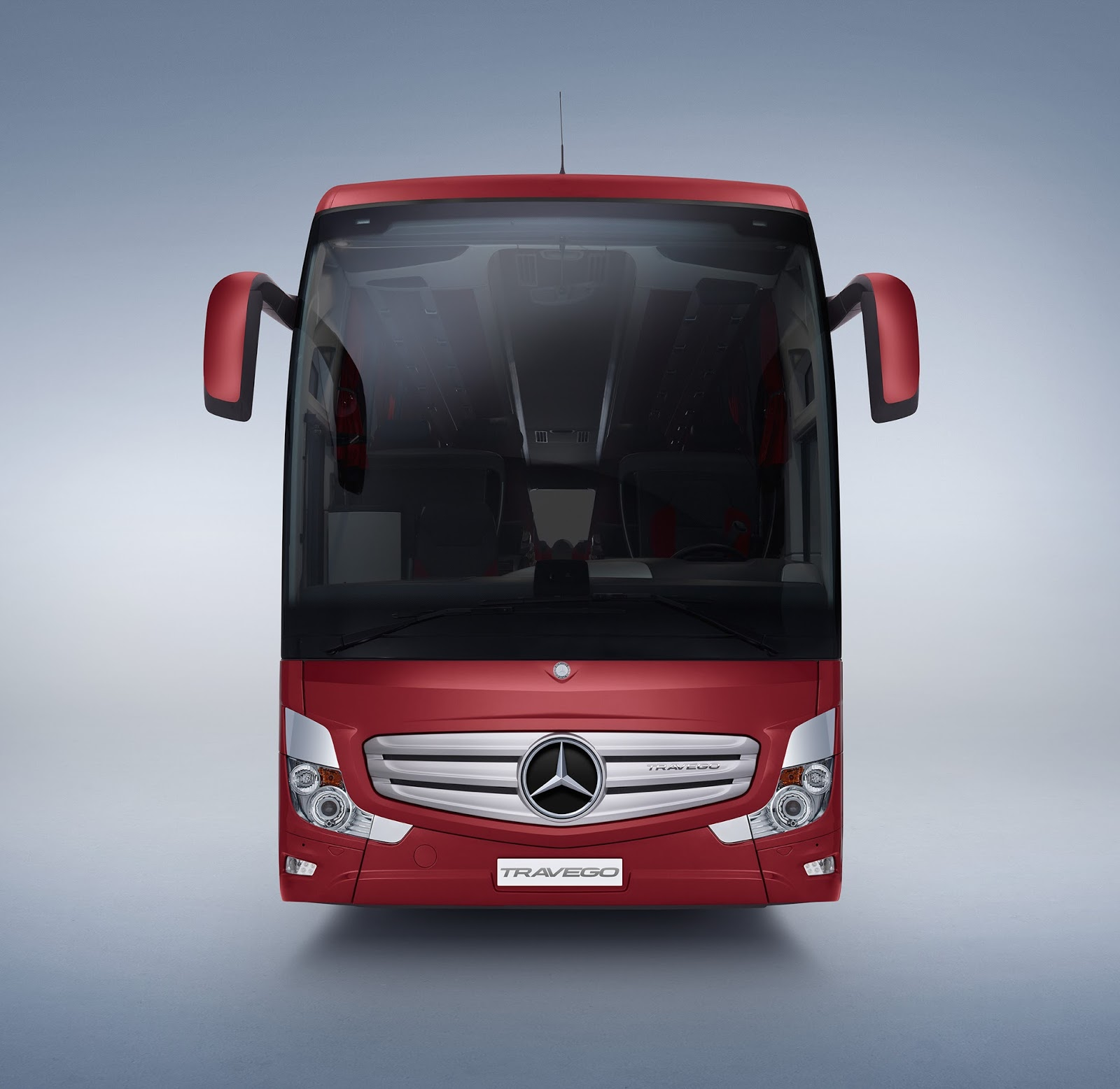 Mercedes-Benz Otobüs ve kamyon kampanyası - motobilim.com