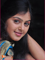 Monal Gajjar Latest Stills-cover-photo