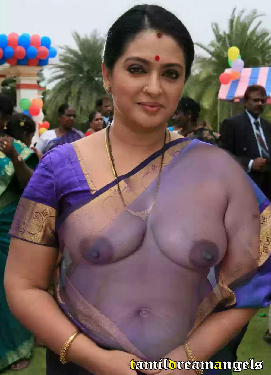 Tamil actress nude sex photos