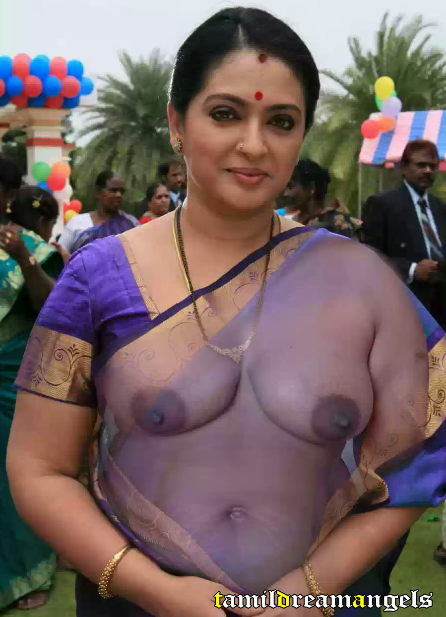 seetha like to fuck partheepan s friend
