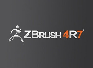 "ZBrush 4R7 For Free Download ""Sculptris"""