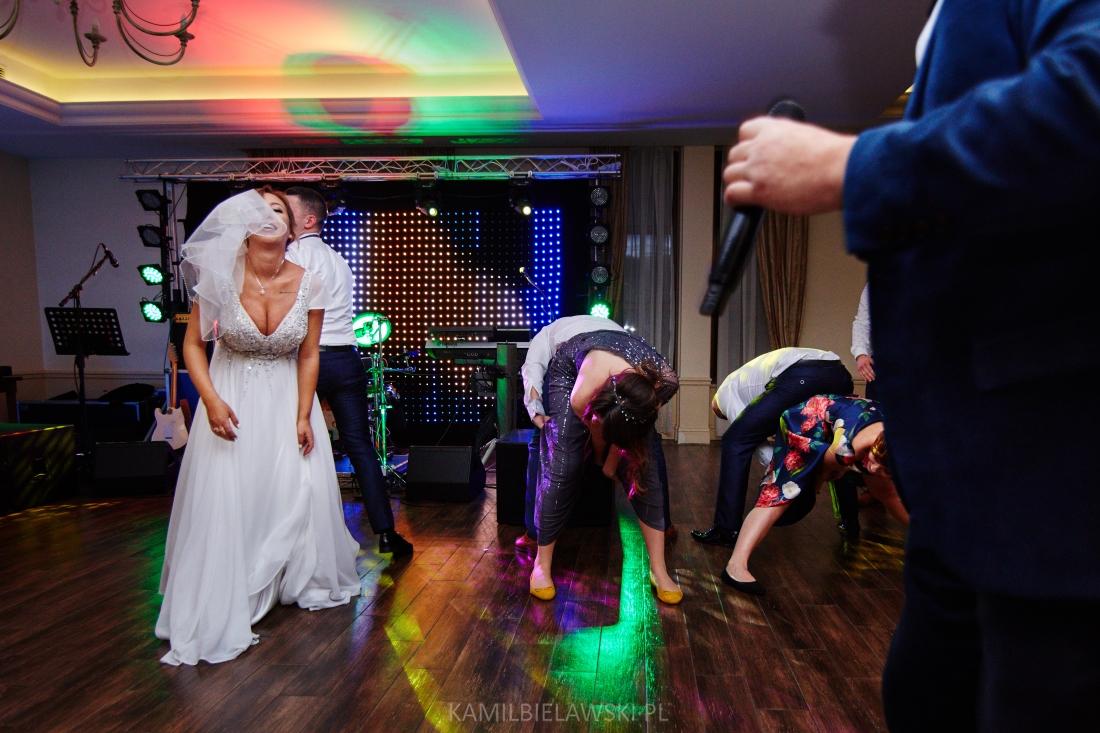 wesele miedzyrzec podlaski