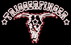 Triggerfinger_logo