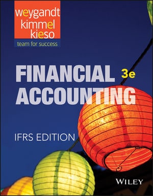 Download Ebook Dan Kunci Jawaban Kieso Financial Accounting 3e Ifrs Edition Alfisbu
