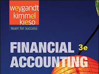 Download Ebook dan Kunci Jawaban Kieso Financial Accounting 3E IFRS Edition